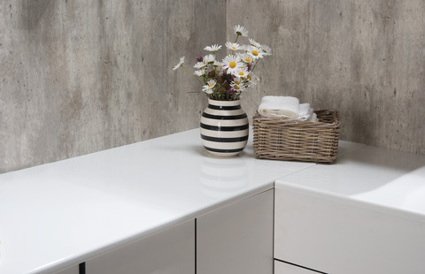 Pannelli Di Rivestimento Per Cucine.Pannelli Rivestimenti Decorativi Da Muro E Pareti Interni
