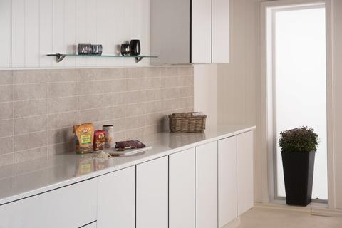 pannelli rivestimenti decorativi da muro e pareti interni cucina |