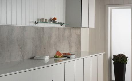 Pannelli rivestimenti decorativi da muro e pareti interni cucina drexim - Pannelli rivestimenti cucina ...