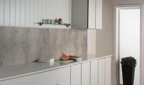 Pannelli rivestimenti decorativi da muro e pareti interni cucina