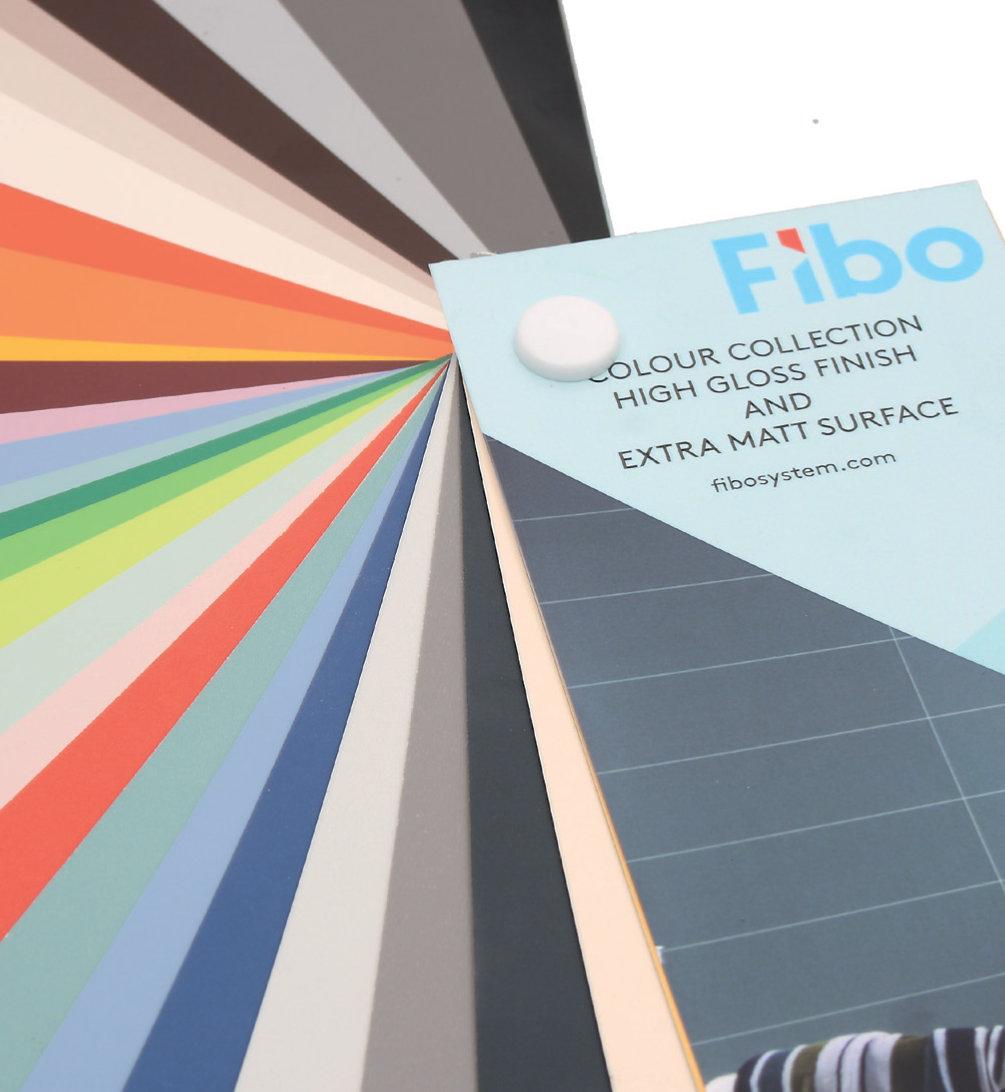 catalogo colori pannelli e rivestimenti decorativi per interni