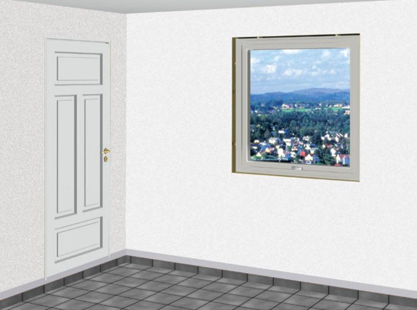pannelli rivestimenti decorativi da muro e pareti interni cucina ...