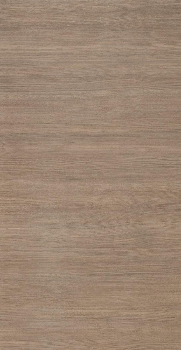 Pannelli Rivestimenti Decorativi Effetto Finto Legno Per