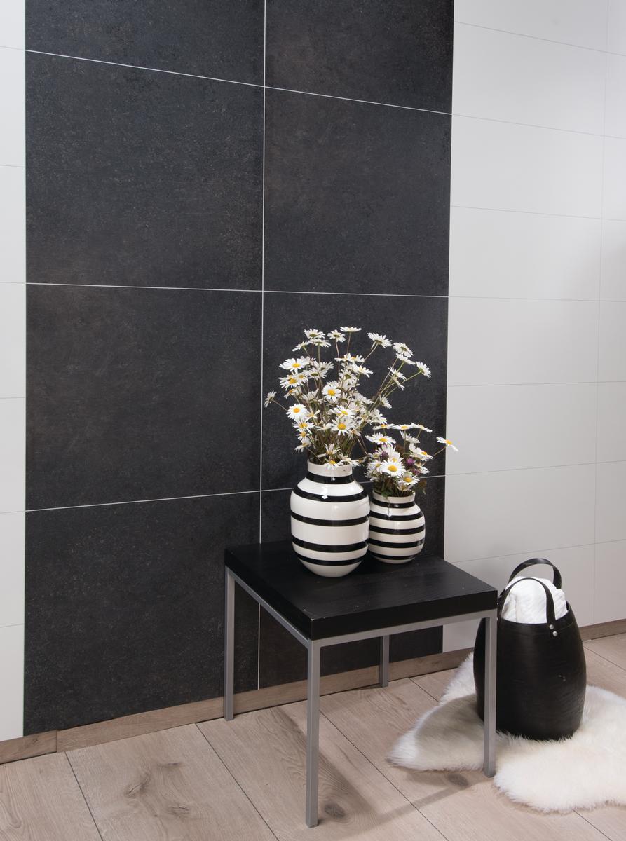 Pareti In Legno Per Ufficio : Pannelli rivestimenti decorativi da muro pareti interni
