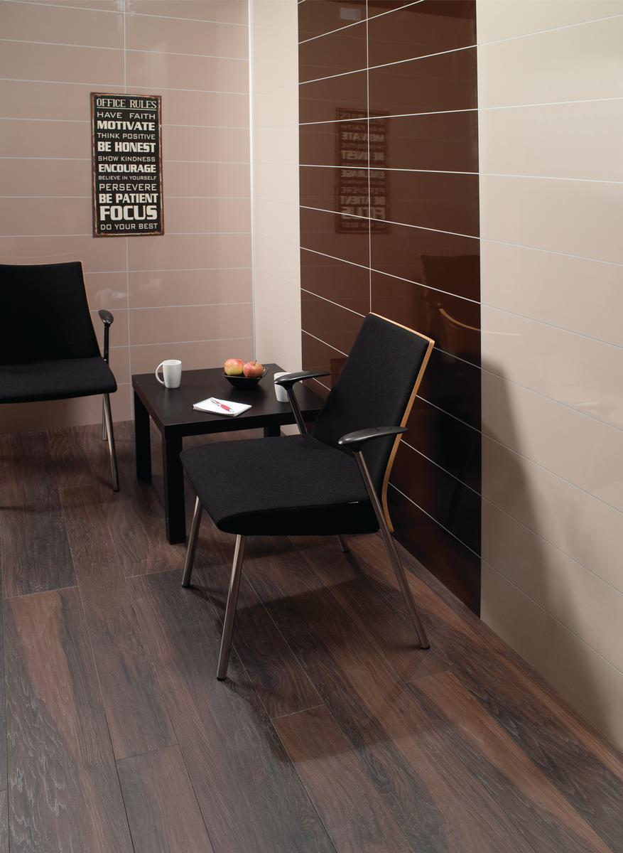 Pannelli rivestimenti decorativi da muro pareti interni for Pareti per ufficio